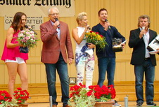 https://www.michele-anna.de/cannstuntertuerkzeitung-schlagerparty-25818.html